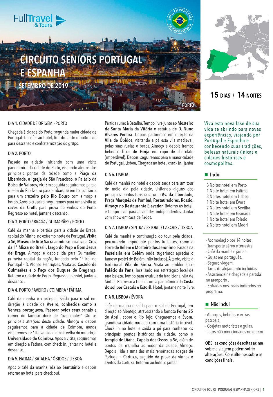 Roteiro_Seniors_página_1.jpg