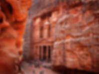 Tour Israel e Jordânia - Fulltravel & Tours