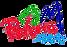 logo_polônia_turismo.png