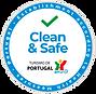 clean-safe-logo.png