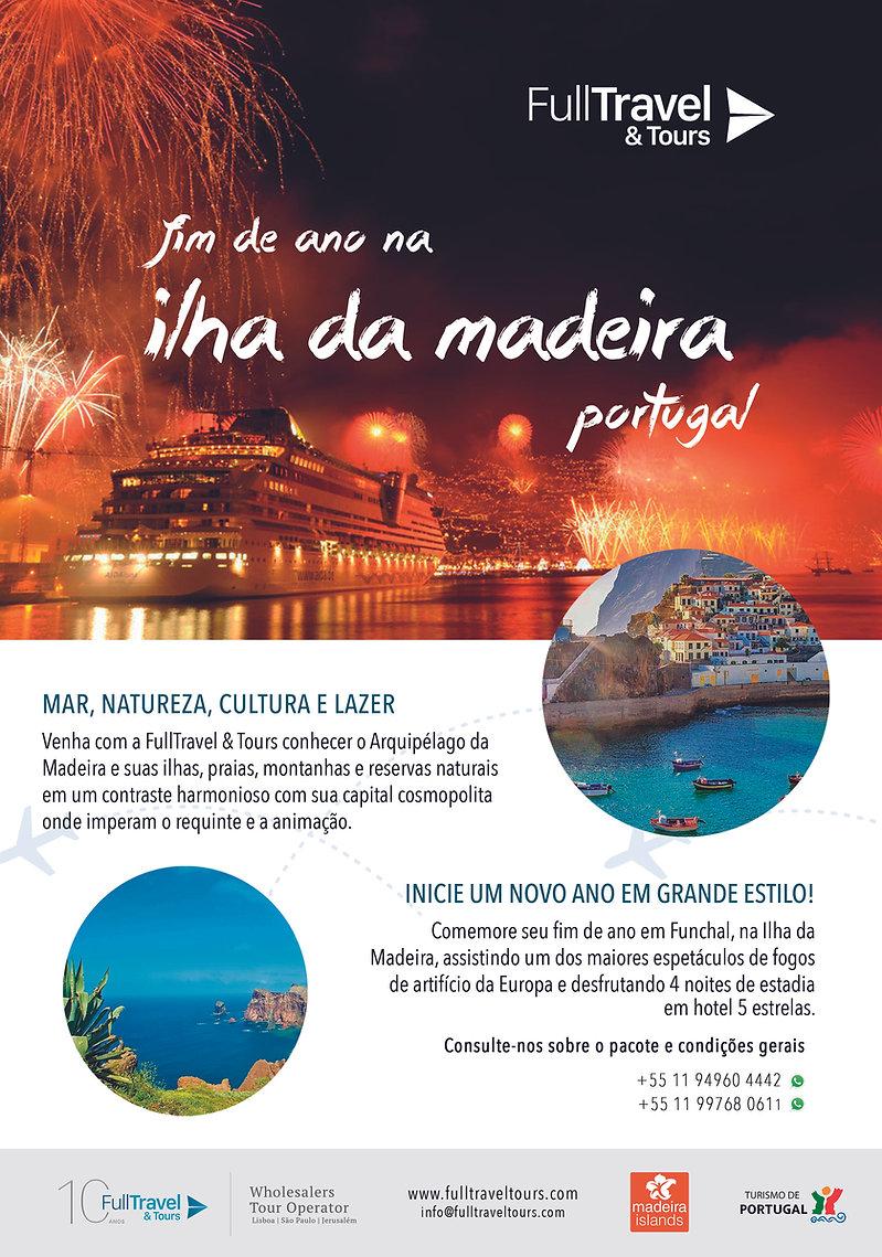 Folder Ilha da Madeira - Fim de Ano.jpg