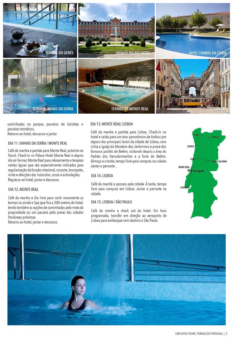 Roteiro Termas pagina 2.jpg