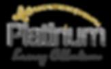 Projeto Logo luxo4.png