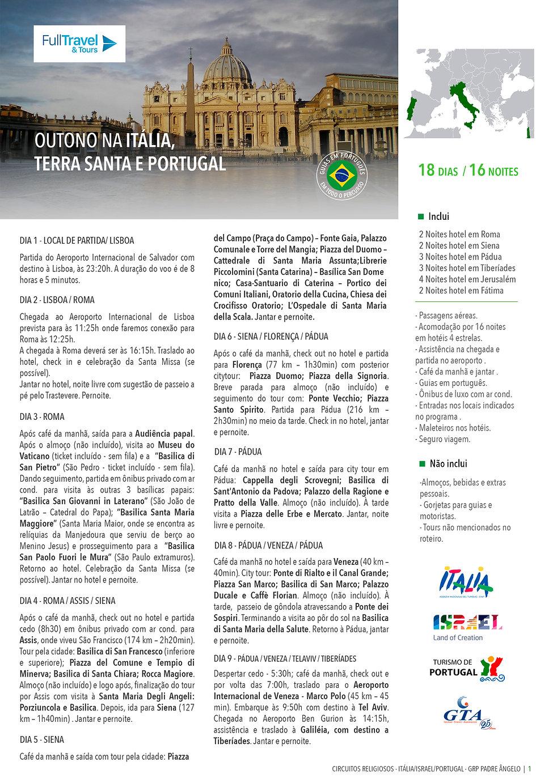 Roteiro_Padre_Ângelo_2-1.jpg