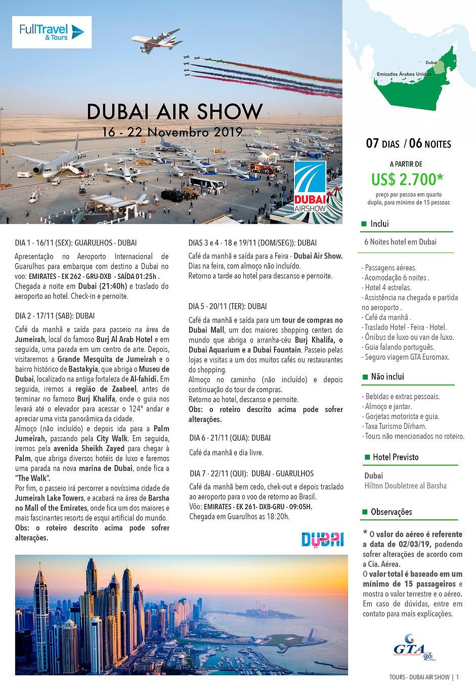 Roteiro Dubai.jpg