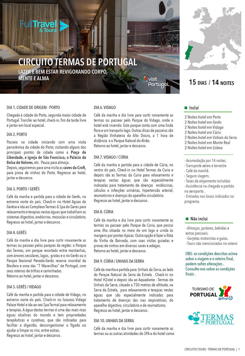 Roteiro_Termas_página_1.jpg
