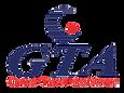 GTA logo.png