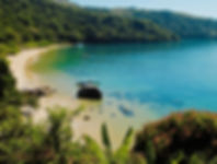 Termas de Portugal - Fulltravel & Tours