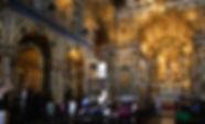 igreja-saofrancisco.jpg
