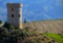 tower-mountains.jpg