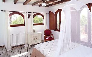 725x450Garden-room-nice- (2).jpg