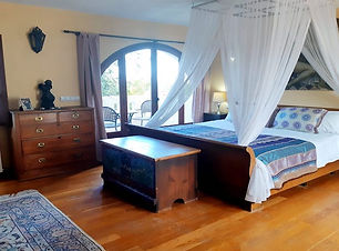 Masterbedroom-New-725-x-450-44-.jpg