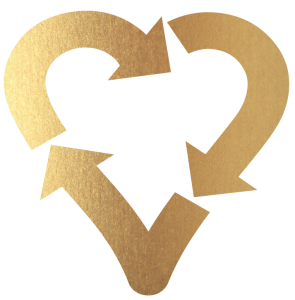 Recycle-295x300.png