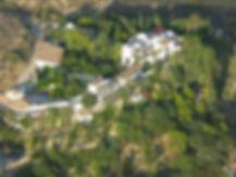 Aerial-Pic1.jpg