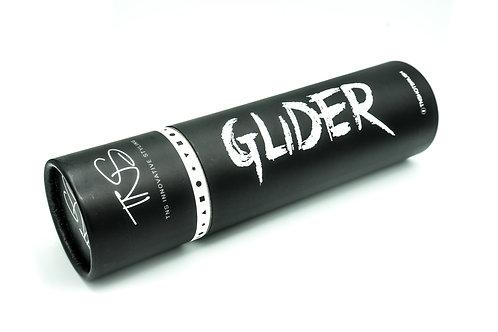 """TNS """"Glider"""""""