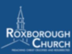 Church Logo - Light Blue.jpg