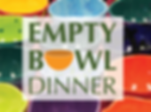 Empty Bowl.png
