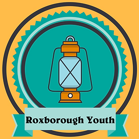 Youth Group Logo.png