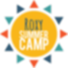 Roxy Summer Camp copy.png