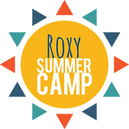 Roxy Summer Camp copy.png