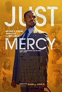 just-mercy-59.jpg