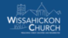 Wissahickon church logo.jpeg