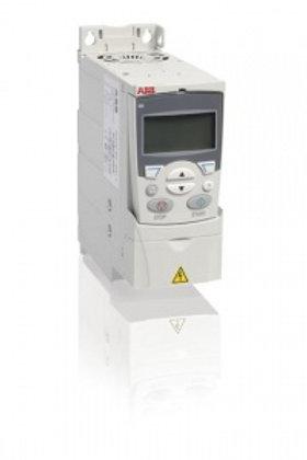 ABB ACS310-03E-50A8-2 (11 кВт, 220 В, 3 фазы, IP 20)