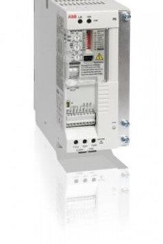 ABB ACS55-01N-02A2-2 (0,37 кВт, 220 В, 1 фаза, IP 20)