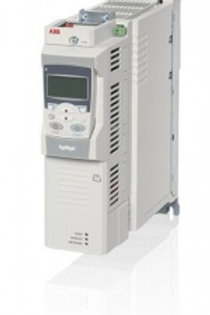 ABB ACQ810-04-377A-4 (200 кВт, 380 В, 3 фазы, IP 00)