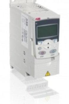 ABB ACS355-01E-04A7-2 (0,75 кВт, 220 В, 1 фаза, IP 20)