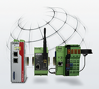 Phx-Wireless.png