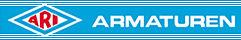 logo-ari-armaturen.jpg