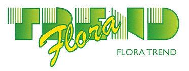 Floratrend logo
