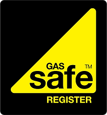 gas-safe-logo-2882B93B11-seeklogo.com.pn