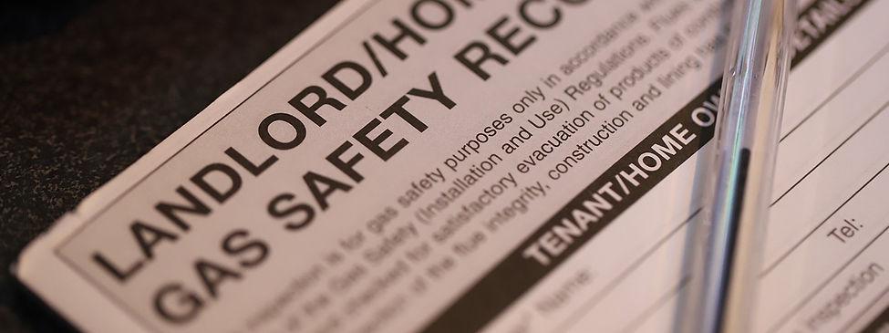 Landlord-Gas-Safety-Checks.jpg