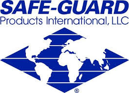 Safe-Guard Products International, LLC.