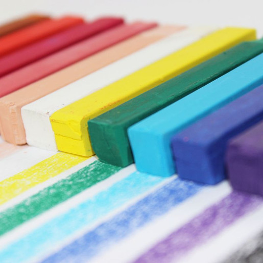 im-Karat-soft-pastel-chalk-for-creative-