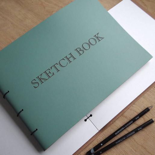 original_large-leather-sketchbook.jpg