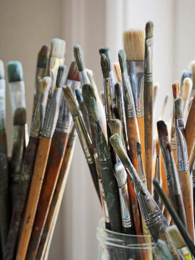 types-of-painting-brushes-fresh-paint-br