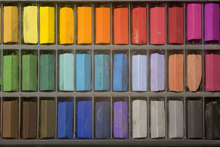 an-artists-pastels-with-various-colors-1