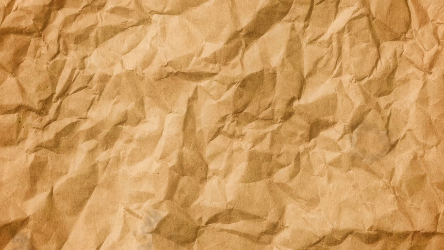 paper-texture-82.png