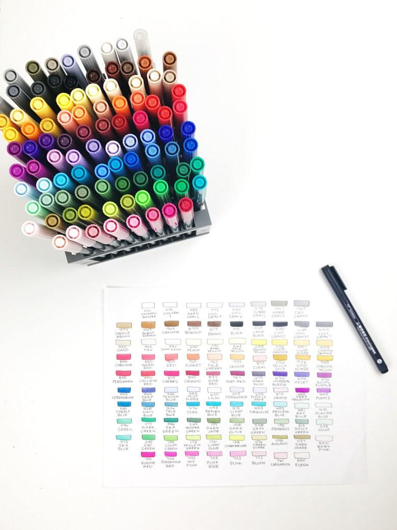 How-to-organize-Dual-Brush-Pens_1.jpg