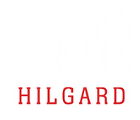 Art hilgard logo