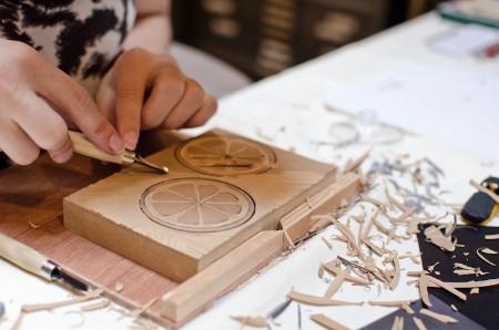 linoleum-carving-class.jpg