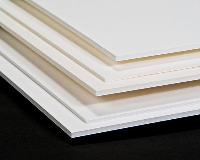 direct_to_foam_board_printers_1.jpg