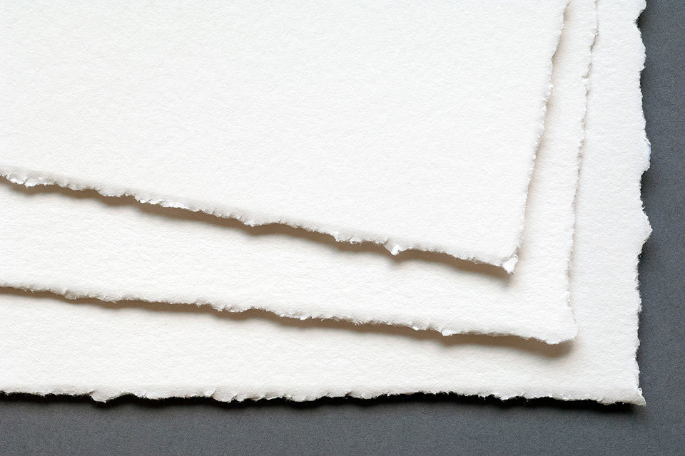 deckled-edge-fine-art-papers_wew8p7.jpg