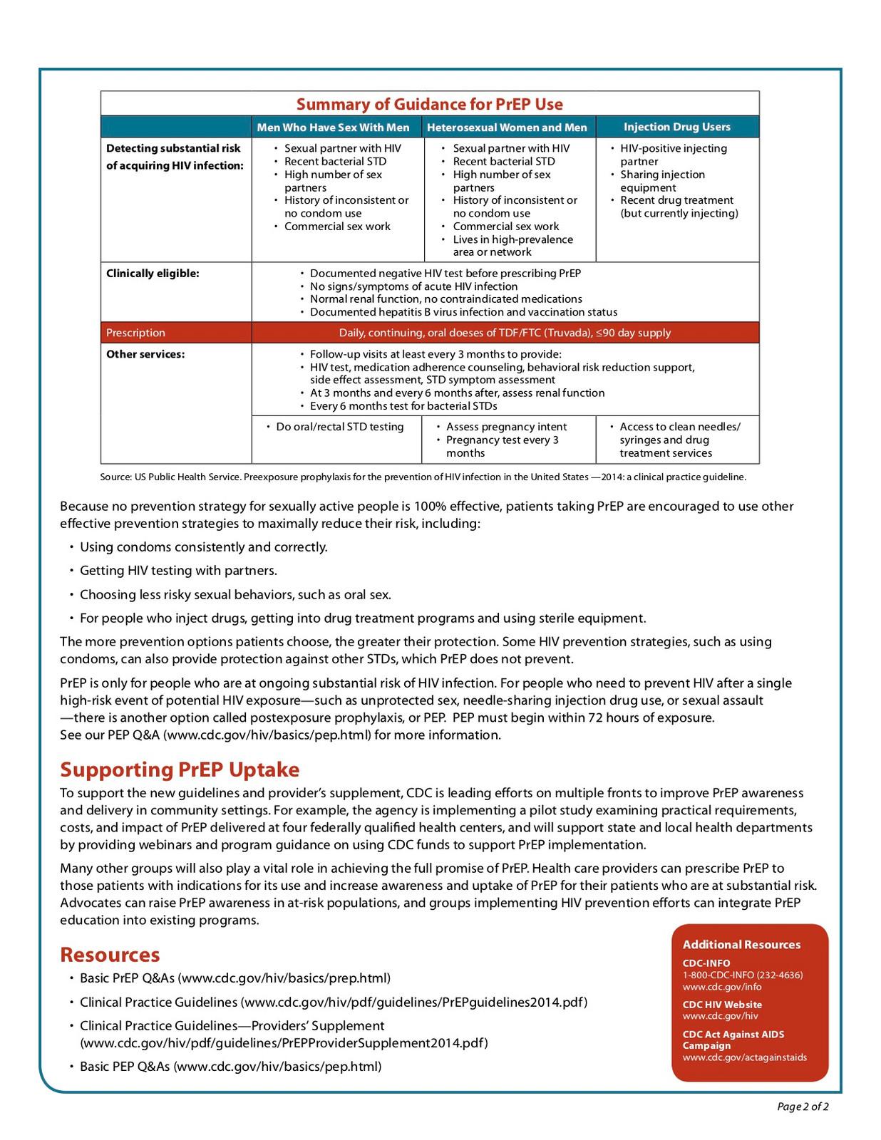 HIV/AIDS Prevention & Awareness   LEONARD-TURNER FOUNDATION