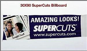 30x90 billboard.jpg