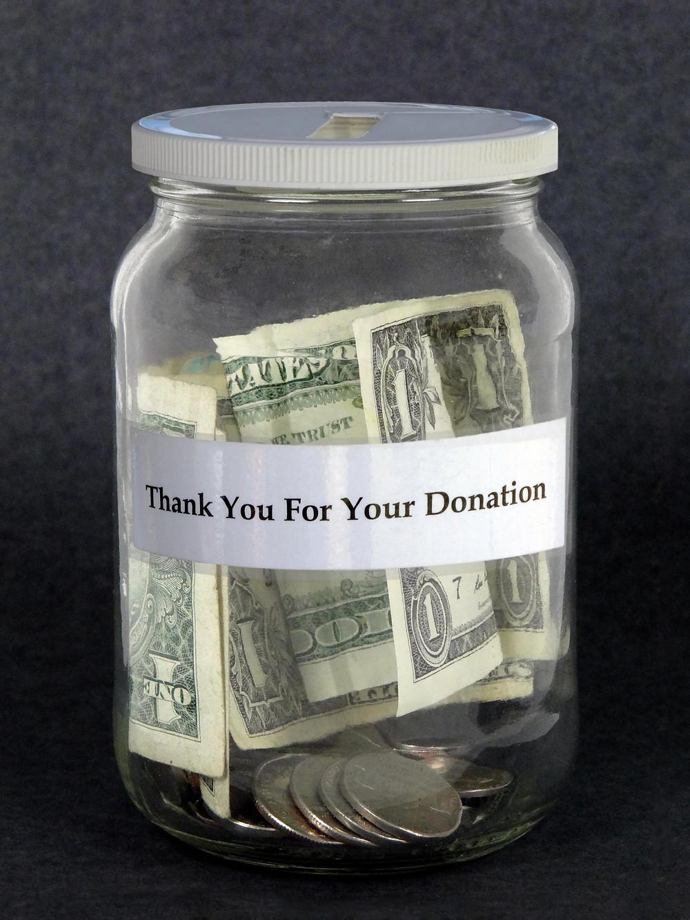 Donation-Tips 1.jpg