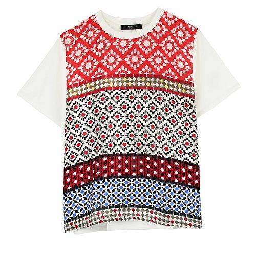 T-Shirt TRONTO
